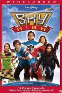 Sky High | Bmovies