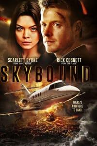 Skybound | Bmovies