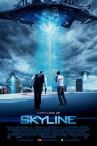 Skyline | Bmovies