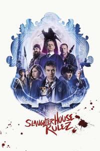 Slaughterhouse Rulez | Bmovies