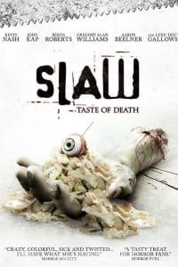 Slaw | Bmovies