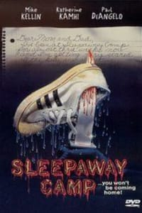 Sleepaway Camp | Bmovies