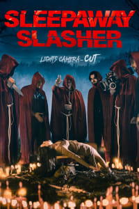 Sleepaway Slasher | Watch Movies Online