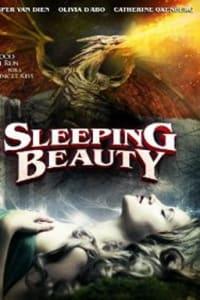 Sleeping Beauty 2014   Bmovies