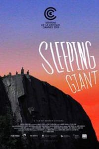 Sleeping Giant | Bmovies