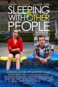Sleeping With Other People | Bmovies
