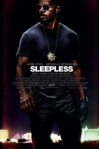 Sleepless (2017) | Bmovies