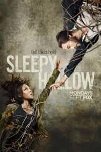 Sleepy Hollow - Season 2 | Bmovies