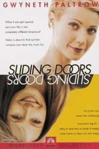 Sliding Doors | Bmovies