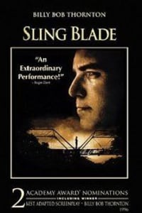 Sling Blade | Bmovies