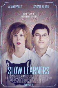Slow Learners   Bmovies