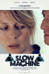 Slow Machine | Bmovies