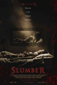 Slumber | Bmovies