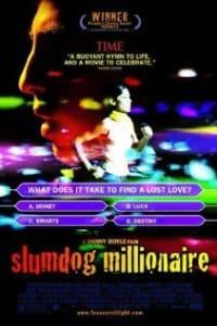 Slumdog Millionaire | Bmovies