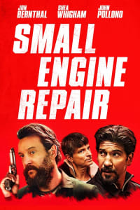 Small Engine Repair | Watch Movies Online
