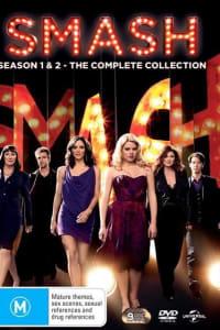 Smash - Season 2 | Bmovies