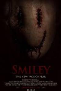 Smiley | Bmovies
