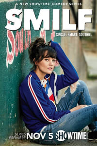 Smilf - Season 1 | Bmovies