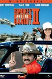 Smokey and the Bandit 2 | Watch Movies Online