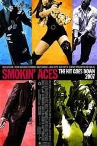 Smokin Aces | Bmovies