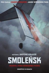 Smolensk   Bmovies