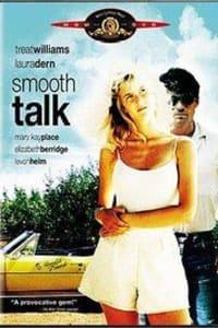 Smooth Talk | Bmovies