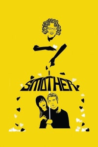 Smother | Watch Movies Online