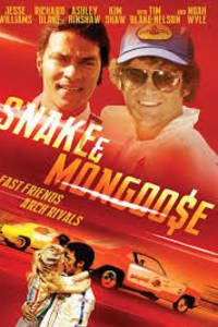 Snake And Mongoose | Bmovies