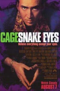 Snake Eyes | Watch Movies Online