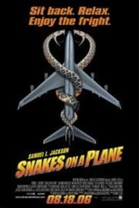 Snakes on a Plane | Bmovies
