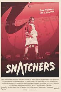 Snatchers | Bmovies