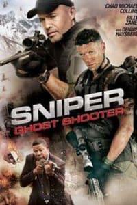 Sniper Ghost Shooter | Bmovies