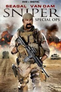 Sniper Special Ops | Bmovies