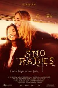 Sno Babies | Bmovies