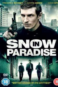 Snow In Paradise | Bmovies
