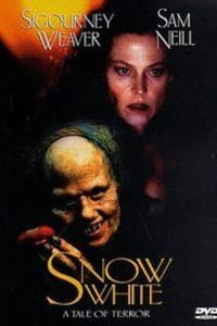 Snow White: A Tale of Terror | Bmovies