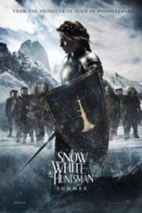 Snow White and the Huntsman | Bmovies