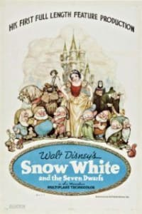 Snow White And The Seven Dwarfs | Bmovies