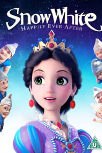 Snow White Happily Ever After | Bmovies