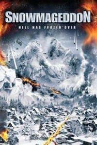 Snowmageddon | Bmovies
