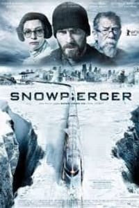 Snowpiercer   Bmovies