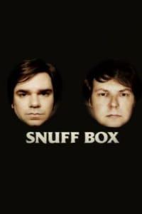 Snuffbox - Season 01   Bmovies