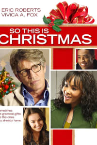So This Is Christmas | Watch Movies Online