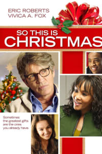So This Is Christmas | Bmovies