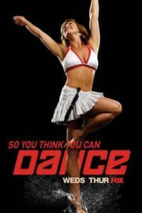 So You Think You Can Dance - Season 07 | Bmovies