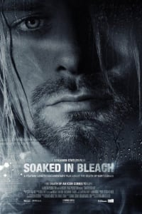 Soaked in Bleach | Bmovies