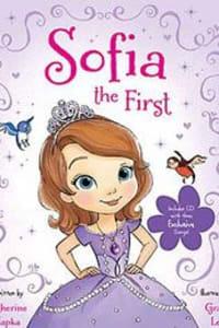 Sofia the First - Season 2   Bmovies