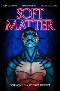Soft Matter | Bmovies