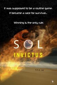 Sol Invictus | Bmovies