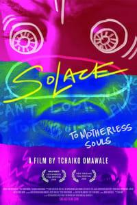 Solace | Bmovies